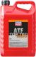 Трансмиссионное масло Liqui Moly Top Tec ATF 1200 / 3682 (5л) -