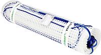 Теплый пол электрический Teplotex Ecomat 150w-3.5/525w -