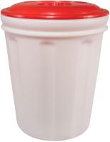 Бак пластиковый Альтернатива М458 -