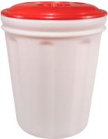 Бак пластиковый Альтернатива М457 -