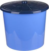 Бак пластиковый Альтернатива М3466 -