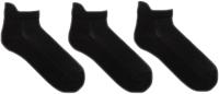 Носки Mark Formelle 102A-137 (р-р 25-27, черный-3) -
