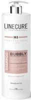 Шампунь для волос Hipertin Bubbly Ph Neutral Shampoo С нейтральным PH (1л) -