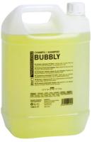 Шампунь для волос Hipertin Bubbly Ph Neutral Shampoo С нейтральным PH (5л) -