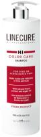 Шампунь для волос Hipertin Linecure Color Care Shampoo For Dyed Or Highlighted Hair (1л) -