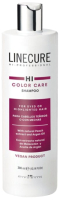 Шампунь для волос Hipertin Linecure Color Care Shampoo For Dyed Or Highlighted Hair  (300мл) -
