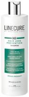 Шампунь для волос Hipertin Linecure Hair Loss Prevention For Weak Hair Roots (300мл) -
