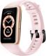 Фитнес-трекер Huawei Band 6 FRA-B19 (розовая сакура) -