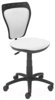 Кресло детское Новый стиль Ministyle GTS PL55 (V-1) -
