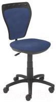 Кресло детское Новый стиль Ministyle GTS PL55 (ZT-7) -
