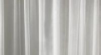 Гардина Блайнд Selanik (300x260, белый) -