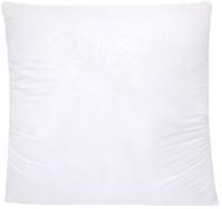 Подушка для сна Smart Textile Безмятежность 70x70 / B015 (лебяжий пух) -