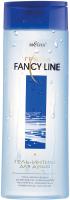 Гель для интимной гигиены Belita Fancy line (400мл) -