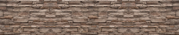 Скиналь БилдингЛайт Текстуры №77 текстура камня 5 (лак/ABS, 3000x600x1.5) -