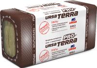 Плита теплоизоляционная Ursa Terra 34 PN PRO 12 1250-610-100 0.915 -