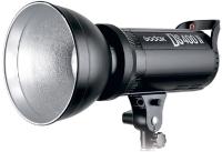 Вспышка Godox DS400II / 26273 -