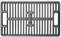 Решетка для гриля Биол 224225 -
