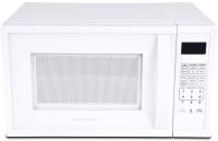 Микроволновая печь Horizont 20MW700-1379CXW -