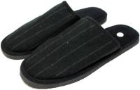 Тапочки домашние Begge MC01-0220 (р.45) -