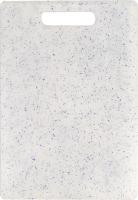 Разделочная доска Maestro MR-1653-36 -