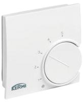Термостат для климатической техники Kermi X-net 230 V / SFEER002230 -