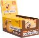 Протеиновое печенье Chikalab Бисквит датский (9x50г) -