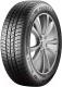 Зимняя шина Barum Polaris 5 215/60R17 100V -