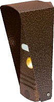 Вызывная панель Arsenal Триумф HD (коричневый) -
