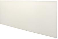 Инфракрасный обогреватель Теплофон Glassar ЭРГН-0.4 (белый) -