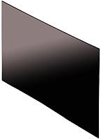 Инфракрасный обогреватель Теплофон Glassar ЭРГН-0.6 (черный) -