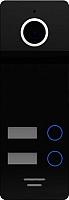 Вызывная панель Arsenal Iron Magic 2 (графит) -