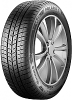 Зимняя шина Barum Polaris 5 195/65R15 91T -