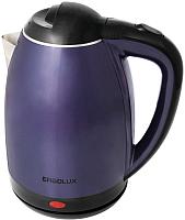 Электрочайник Ergolux ELX-KS02-C49 -