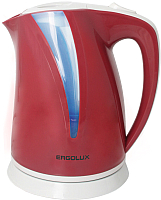 Электрочайник Ergolux ELX-KP03-C73 -
