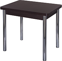 Обеденный стол Домотека Дрезден М-2 (венге/02) -