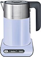 Электрочайник Bosch TWK8619P -