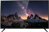 Телевизор Harper 55U750TS -