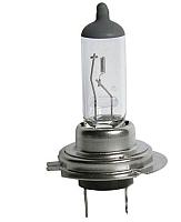 Автомобильная лампа Bosch 1987301012 -