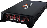 Автомобильный усилитель Cadence Q 2404 -