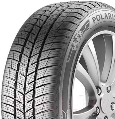 Зимняя шина Barum Polaris 5 205/55R16 91T -