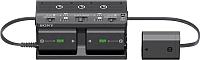 Зарядное устройство для фотоаппарата Sony NPA-MQZ1K -