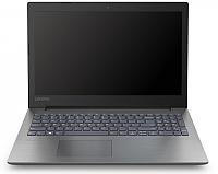 Ноутбук Lenovo IdeaPad 330-15AST (81D600A7RU) -