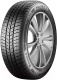 Зимняя шина Barum Polaris 5 225/45R17 91H -