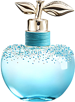Туалетная вода Nina Ricci Les Gourmandises De Luna (50мл) -
