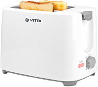 Тостер Vitek VT-1587W -
