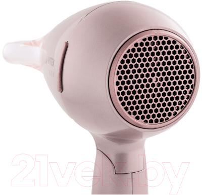 Компактный фен Vitek VT-8213 PK -