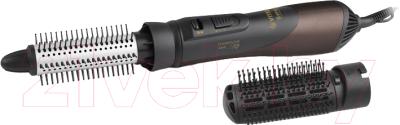 Фен-щётка Vitek VT-8240 BN -