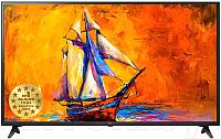 Телевизор LG 55UK6200 -