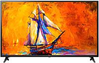 Телевизор LG 43UK6200 -