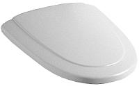 Крышка для писсуара Villeroy & Boch Century 8844-61-R1 (альпийский белый CeramicPlus) -